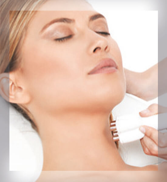 Venus Freeze Treatment - Rejuvenate Worcester